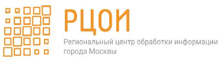 _EKRANA-36