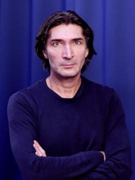 Довгоненко Владимир Алимович