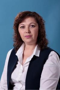 Мингалеева