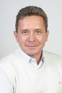 Воронов И.Ю