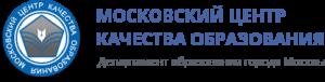 logo-74721a0d1580fd69cfdf19944a51924f12edd267cd468cae35285ad92fd94605