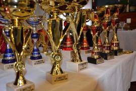 Шахматы на Новой Риге в Бенелюкс