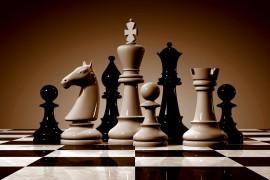 chess_osnovy