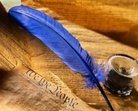pero-pismo-chernilnica