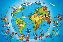 917fb2296e2bdf078635379ab14c0d01—le-monde-les-continents