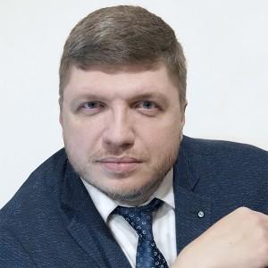 Дмитрий Ситкин+ (1)