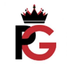РГ лого