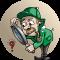 detective-1424831
