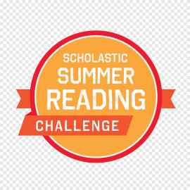 png-clipart-summer-reading-challenge-child-scholastic-corporation-book-child